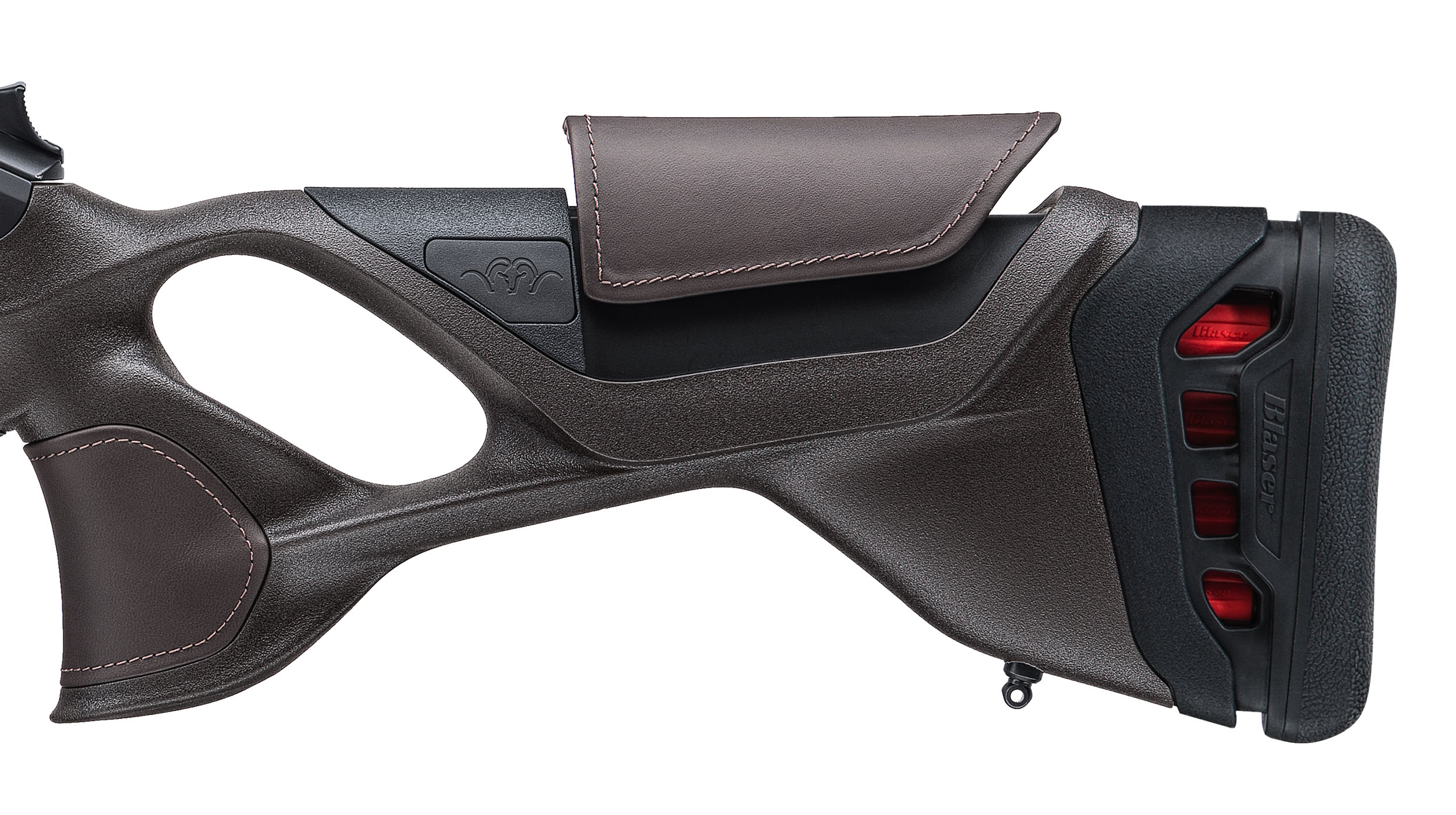 R8 Ultimate Leather